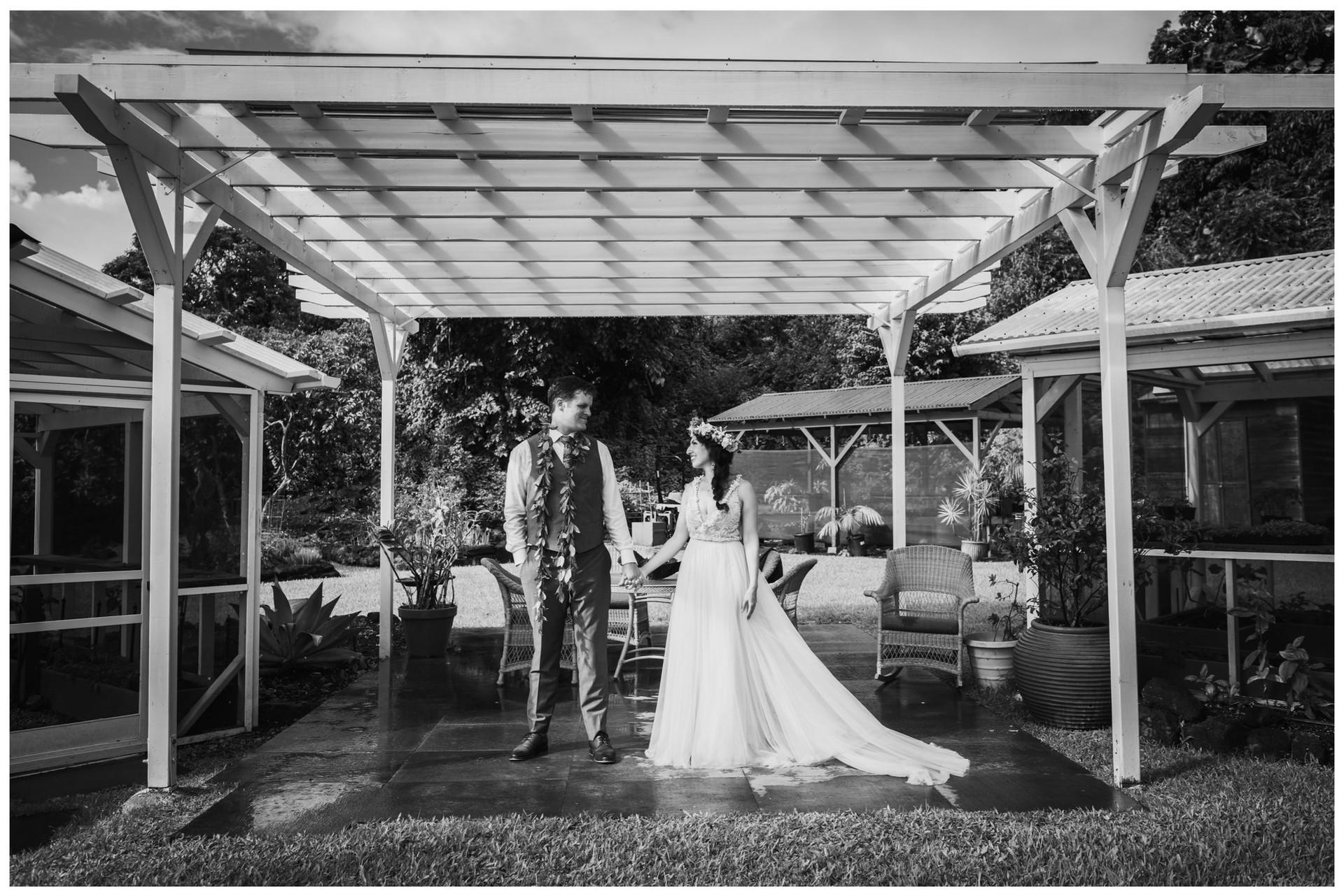 Holualoa Inn Photographer 26.jpg