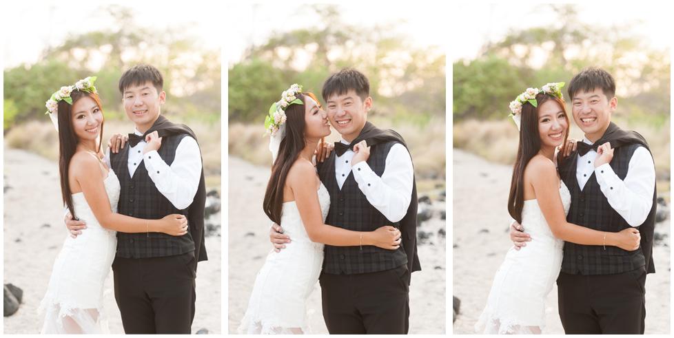 top hawaii couples photographer.png