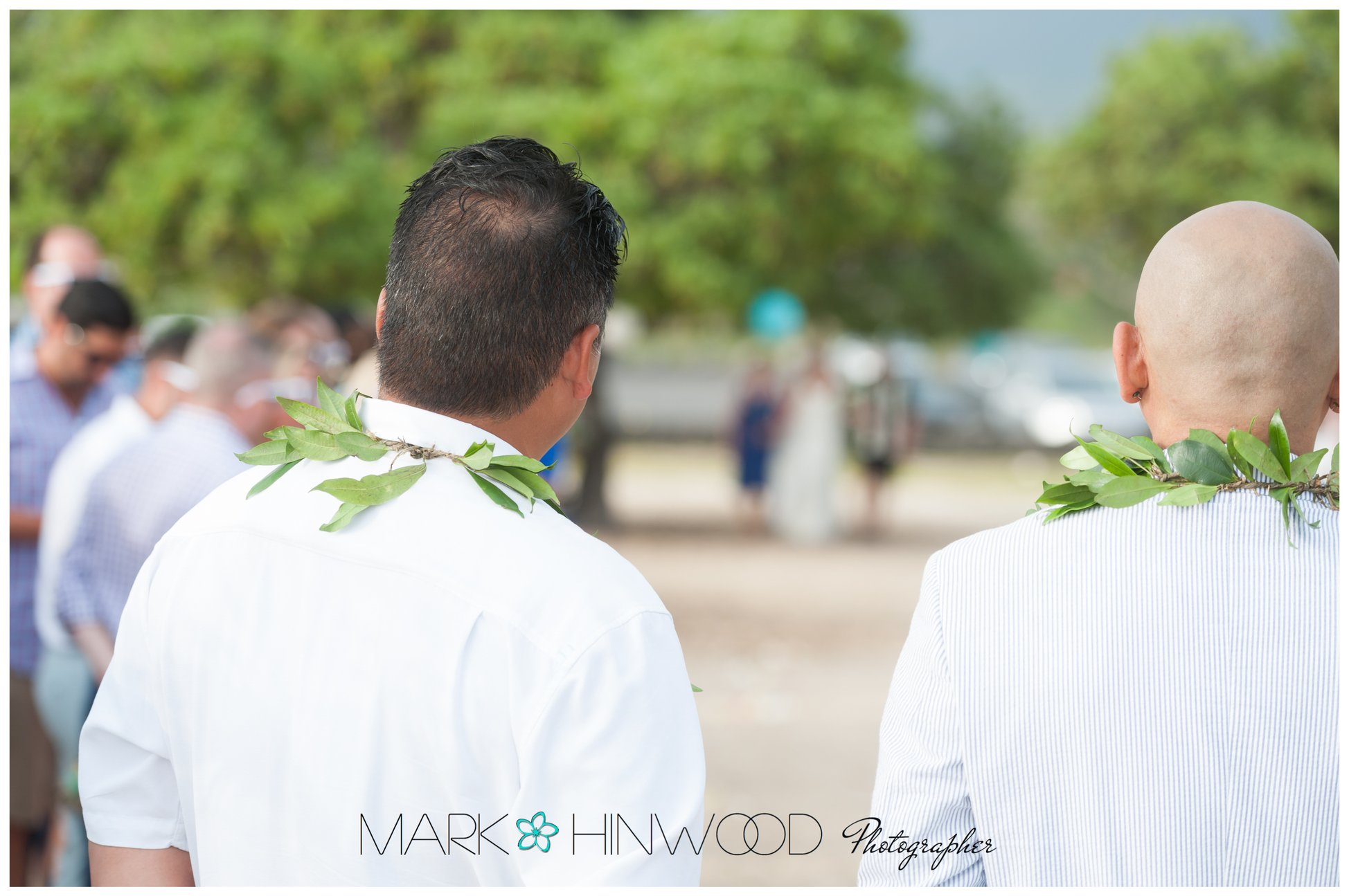 Amazing Big Island Hawaii Weddings 19