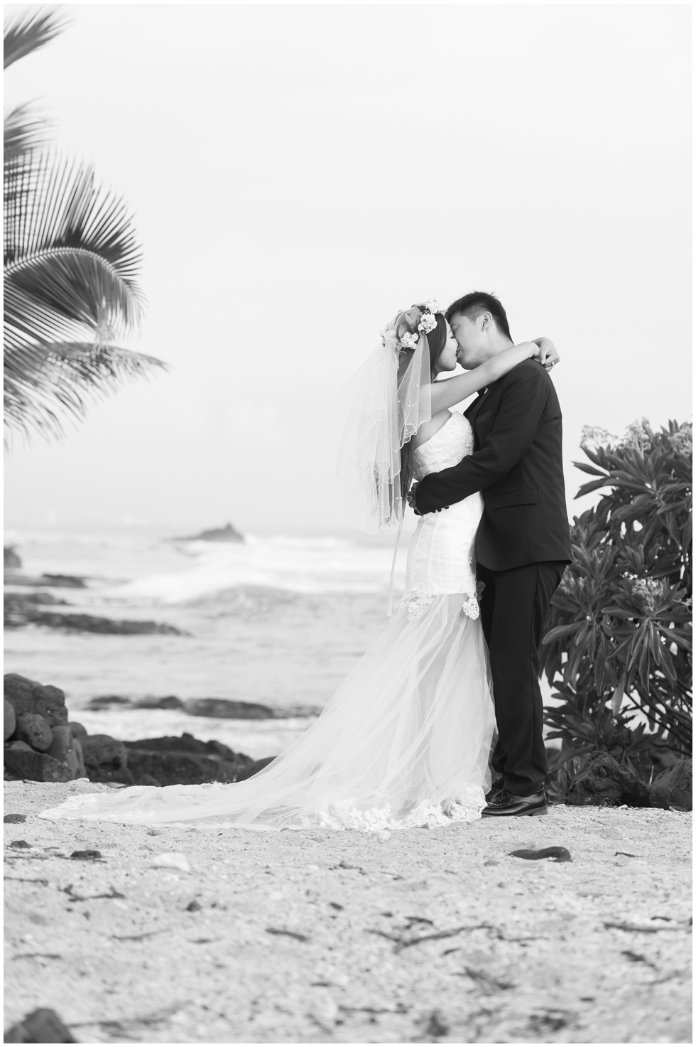 Engagement photographers Big Island Hawaii-2.png