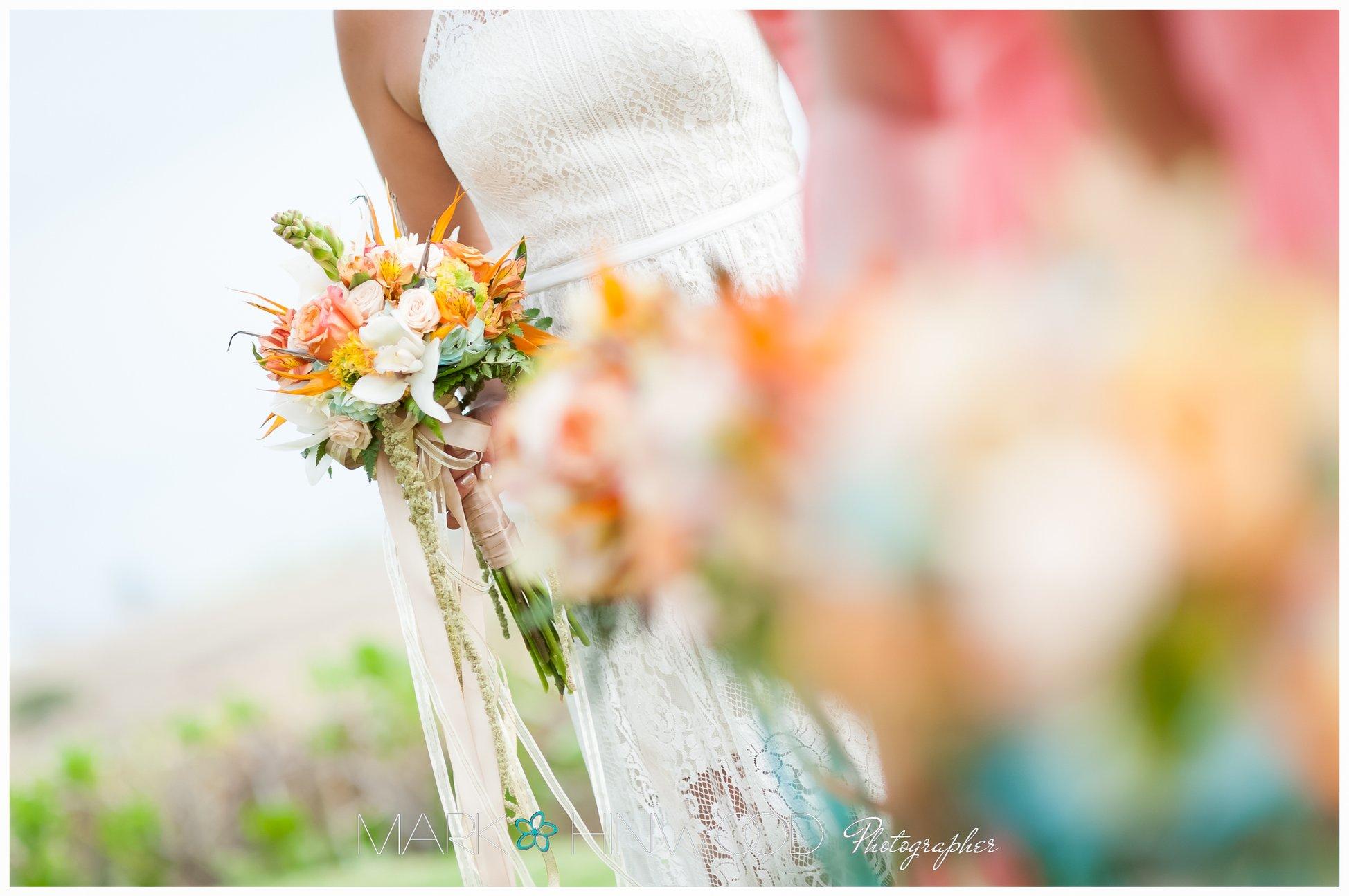 Weddings in Hawaii 12