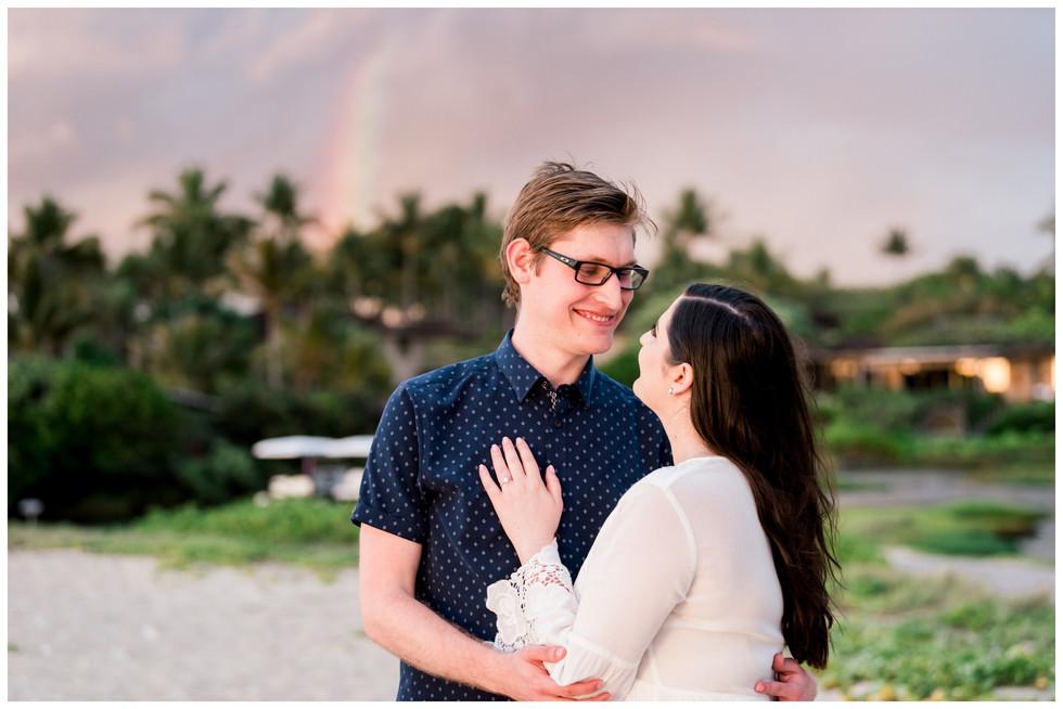 Hawaii rainbow.jpg