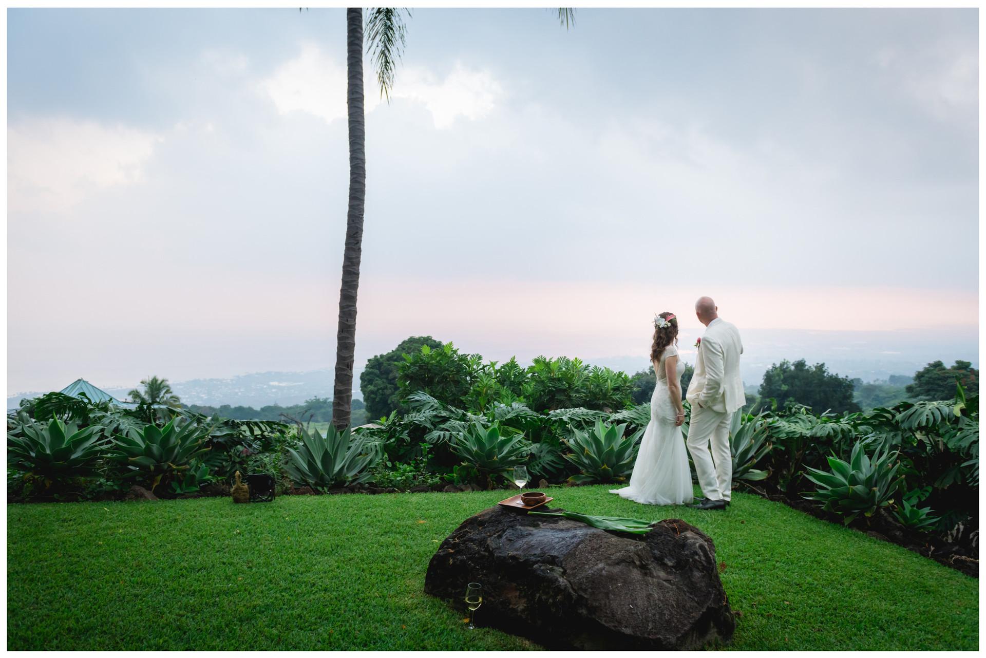 Holualoa Inn Weddings 7.jpg