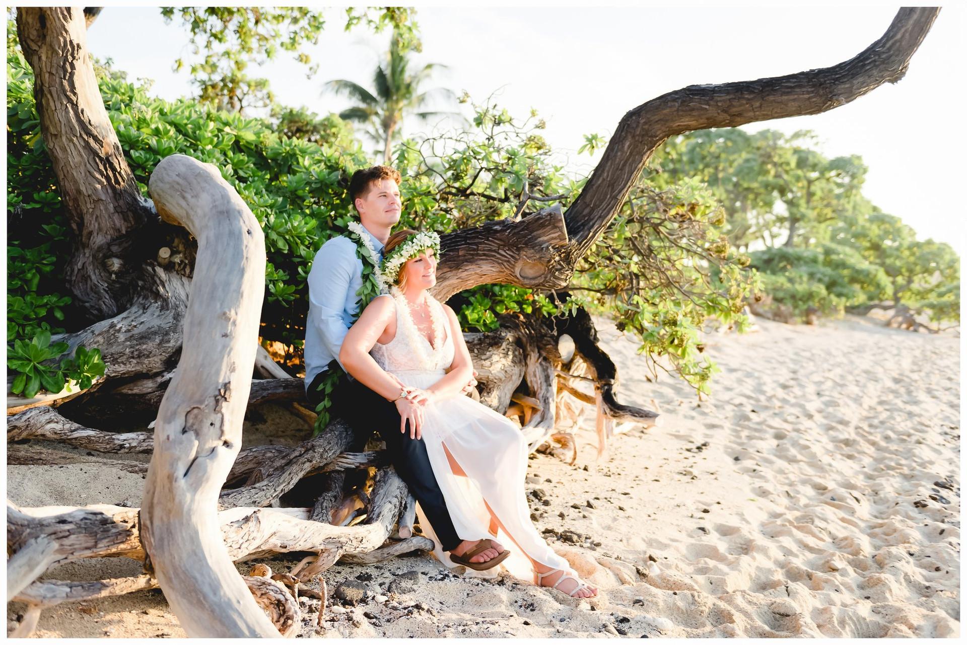 Hawaii Beach Weddings-28.jpg