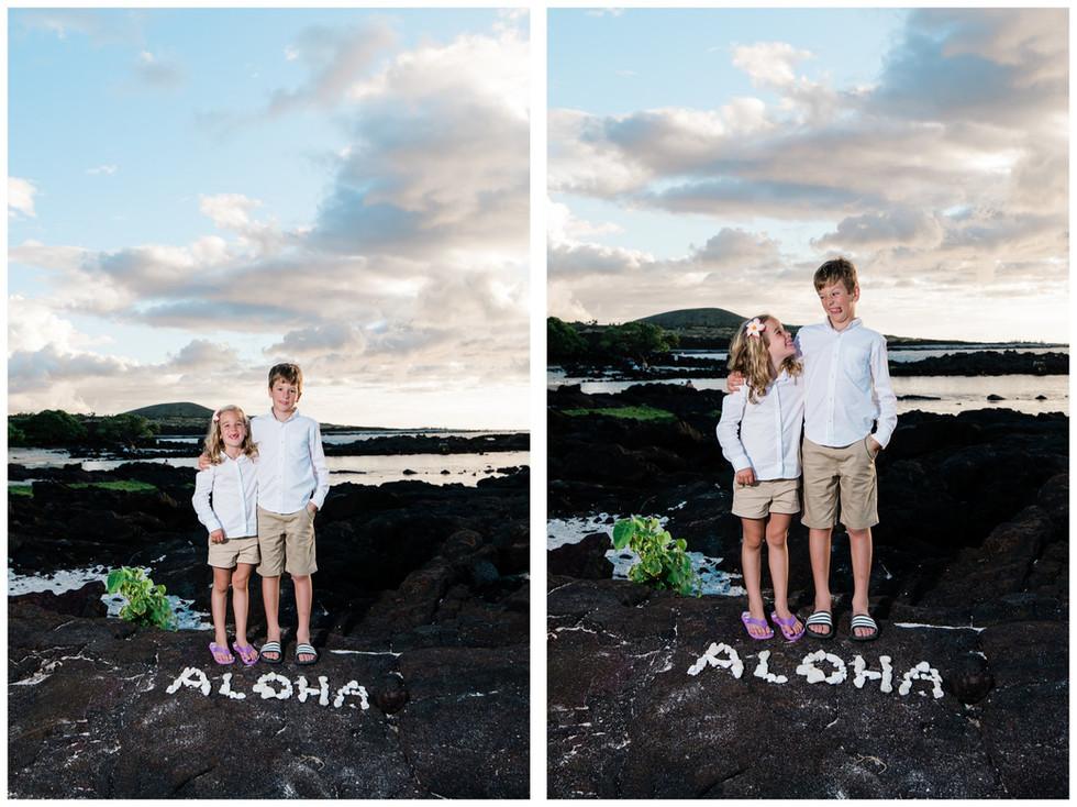 Kona Waikoloa Family Photographers 16.jp
