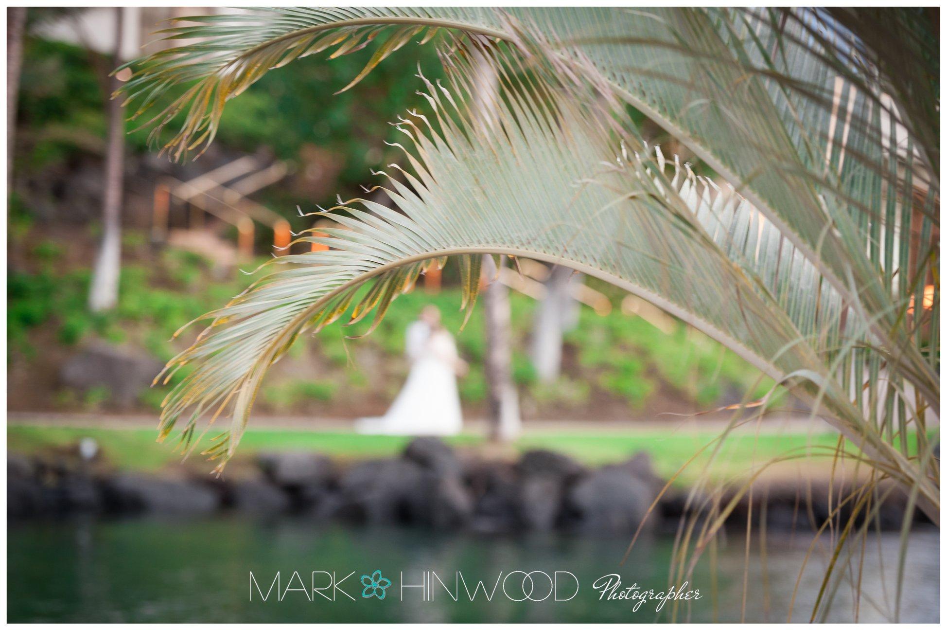 Waikoloa Weddings 5