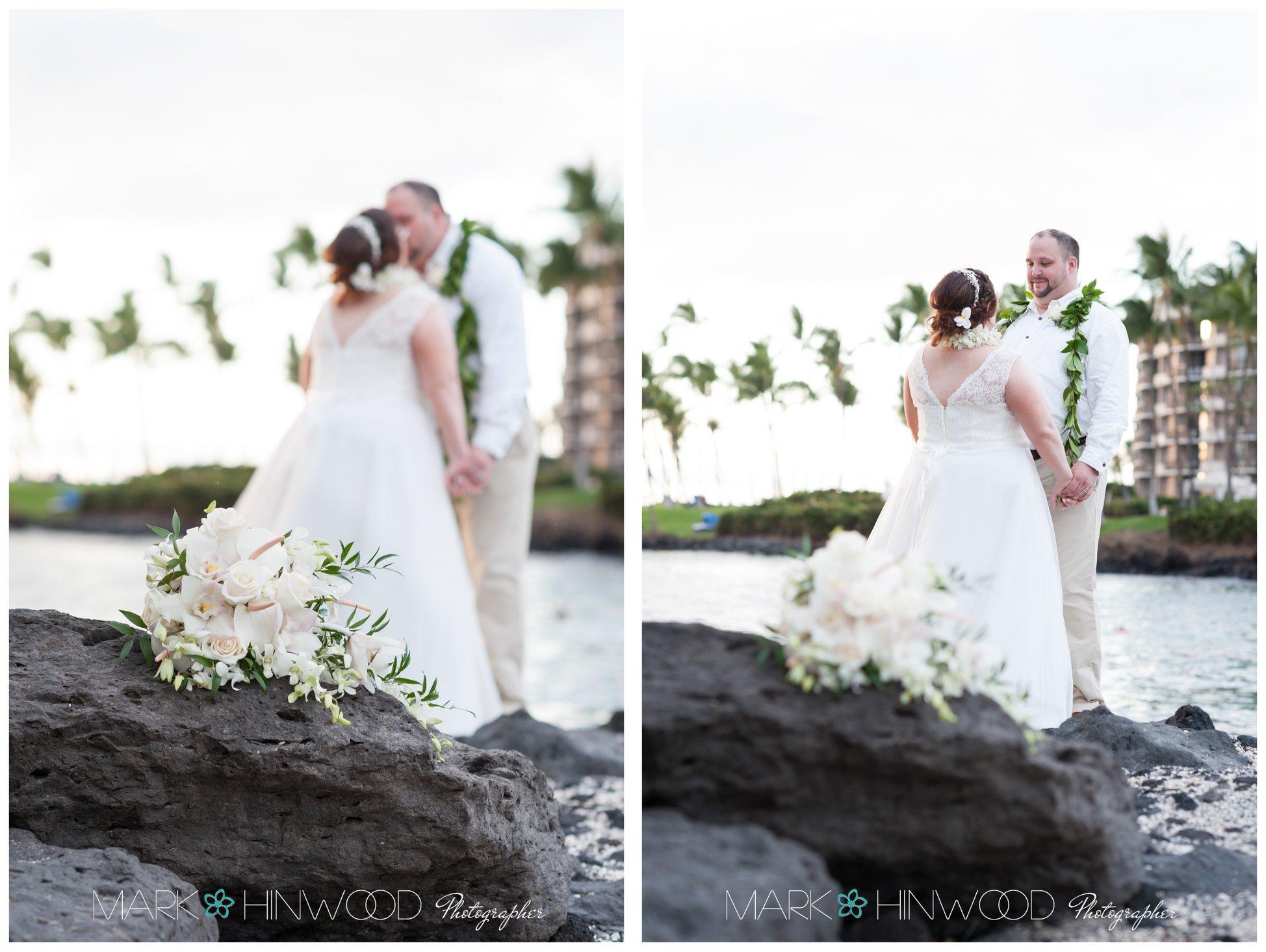 Hilton Waikoloa Weddings 12