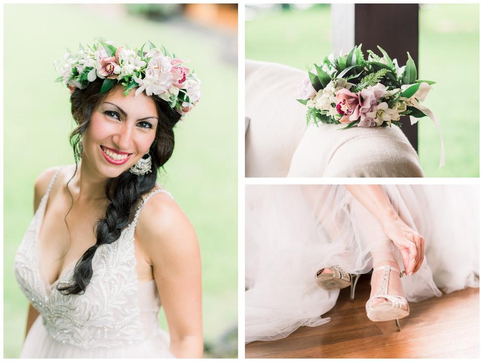 Holualoa Inn Weddings 4.jpg