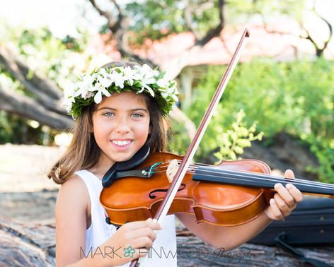 Kailua_Kona_wedding_photographer-15.jpg