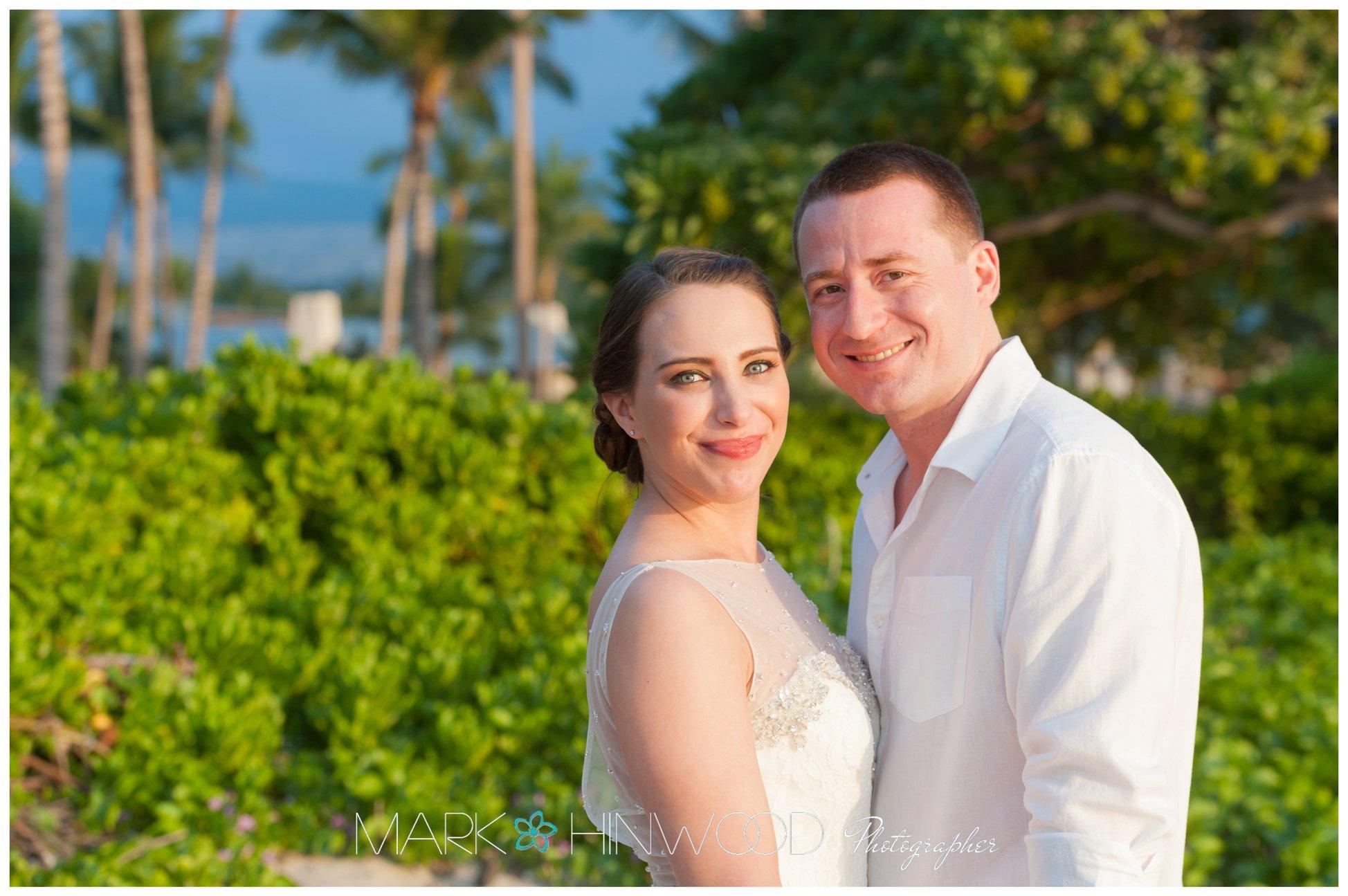 Top Kailua Kona Photographers 20