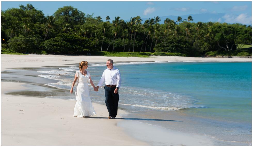 Wedding Photographers Big Island