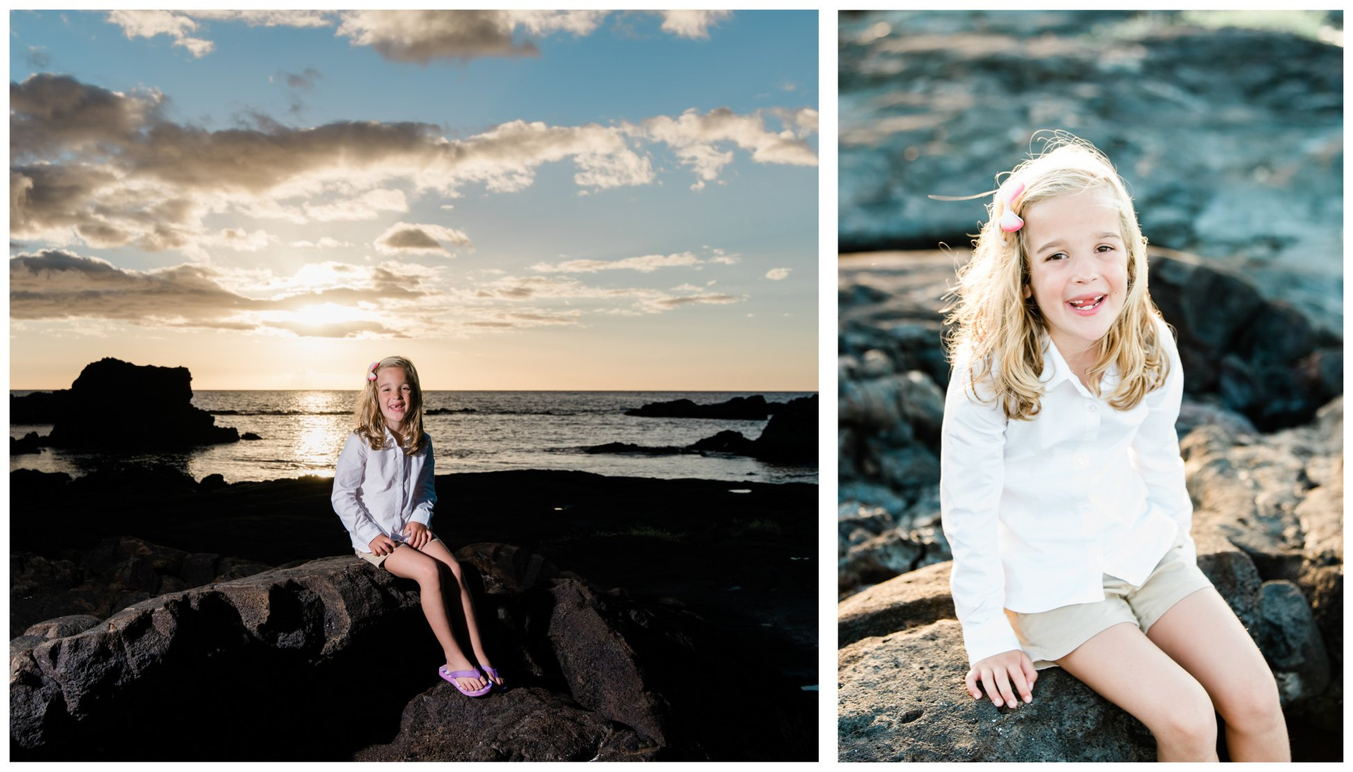 Kona Waikoloa Family Photographers 17a.j