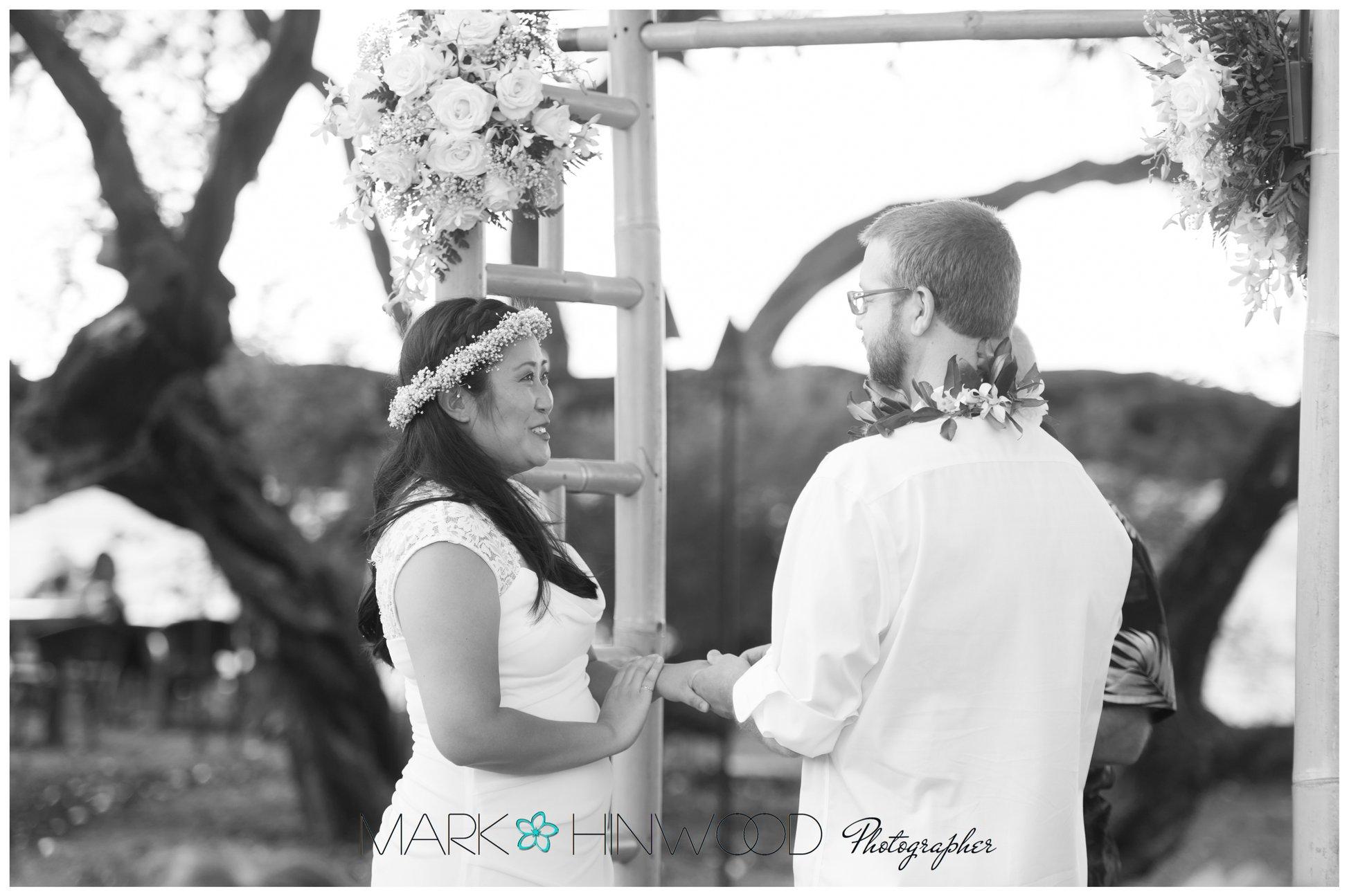 Top Big Island Photographhers 3