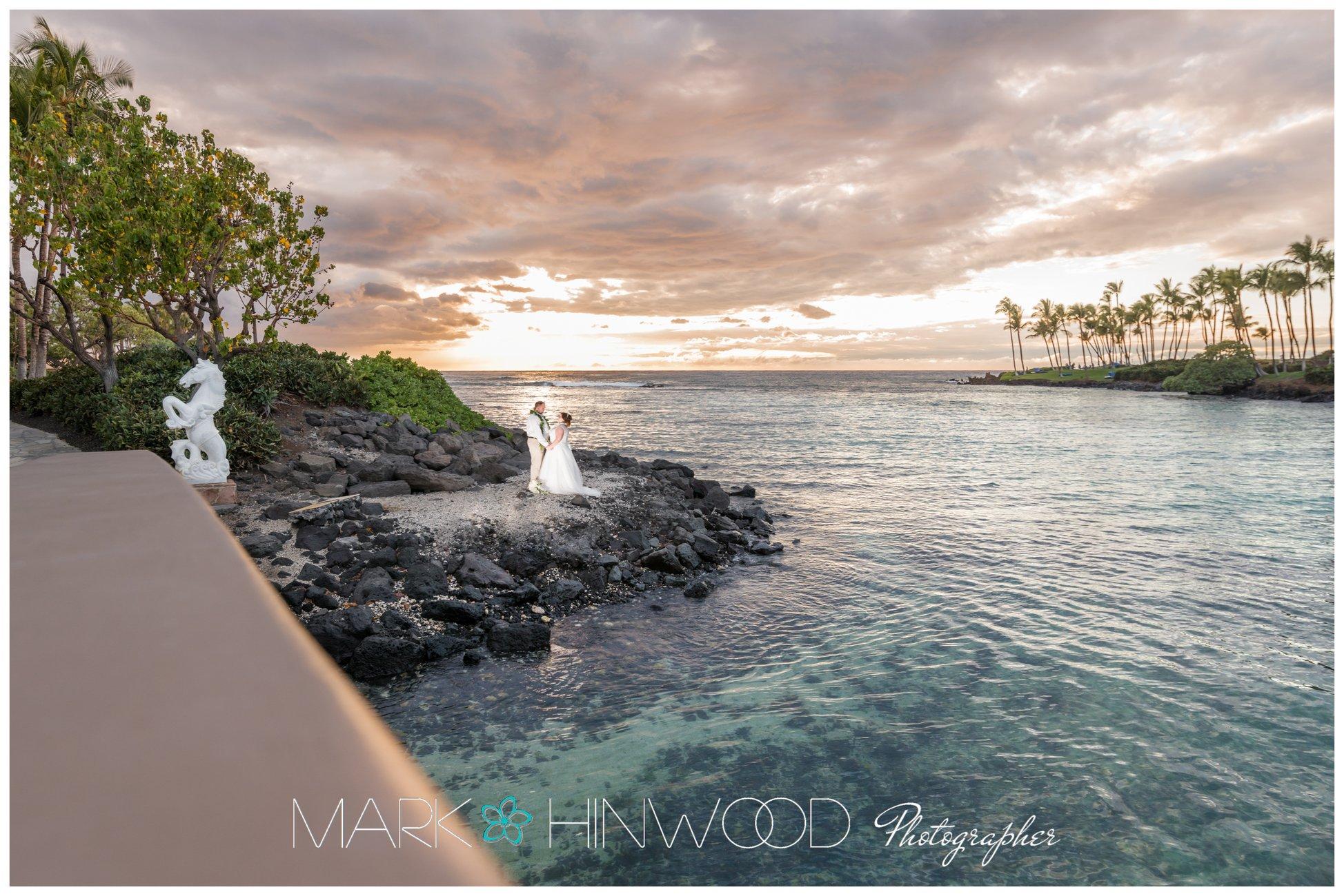 Hilton_Waikoloa_Wedding