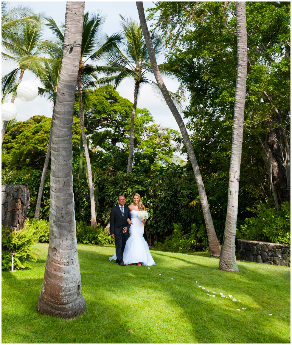 Wedding|Photography|Hawaii