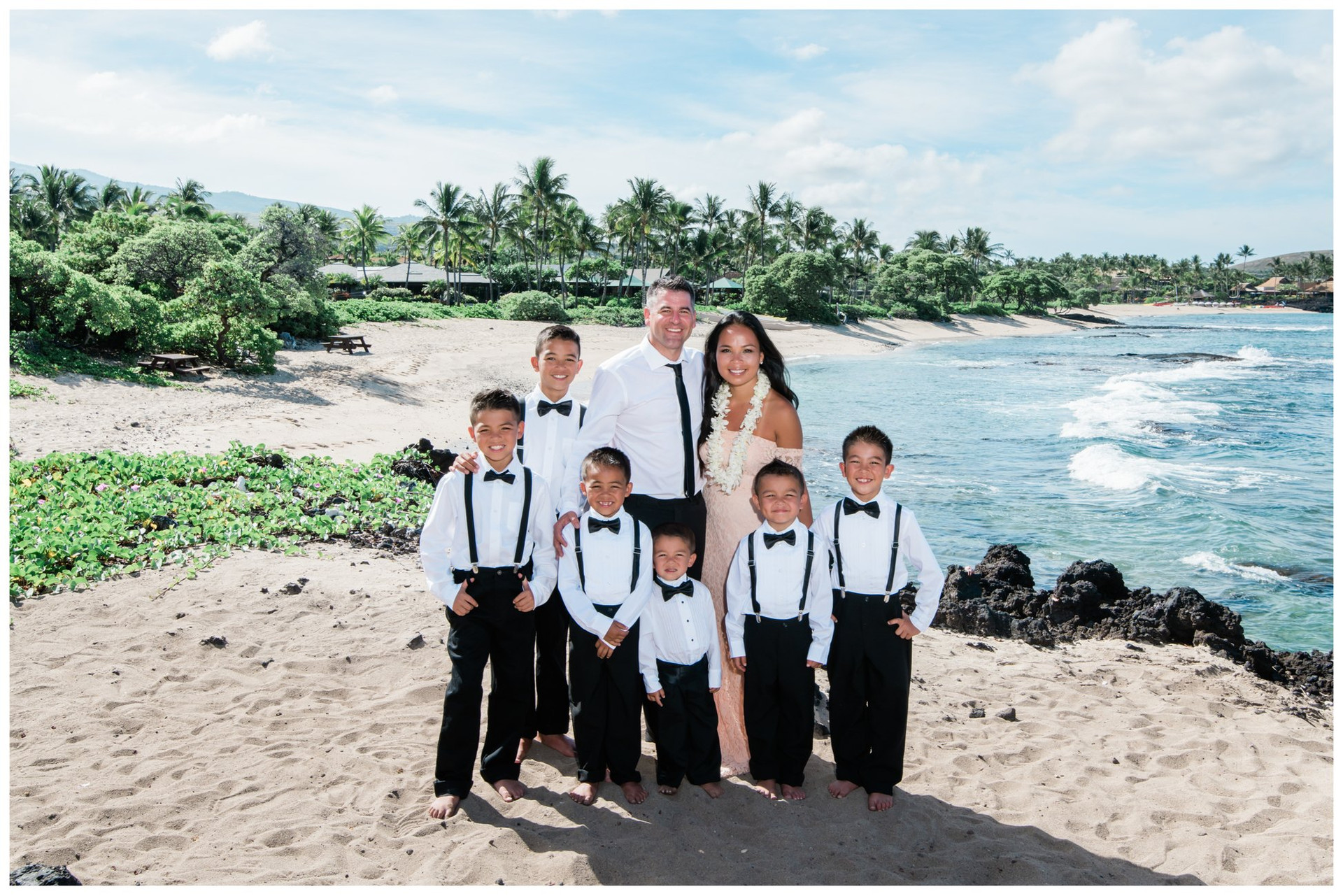 Kona Family Photos 5.jpg