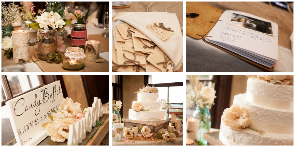 Big Island|Wedding|Photography12.png