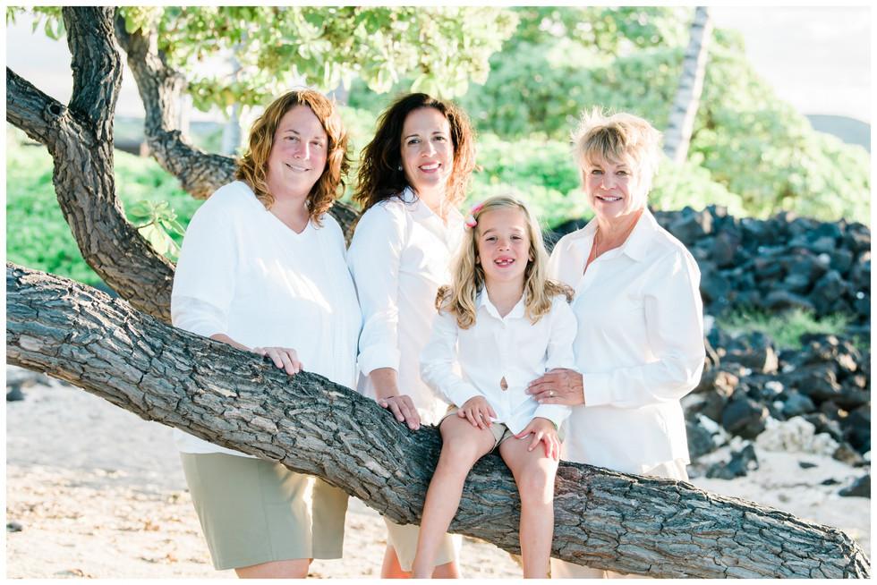 Waikoloa Family Photographers_.jpg