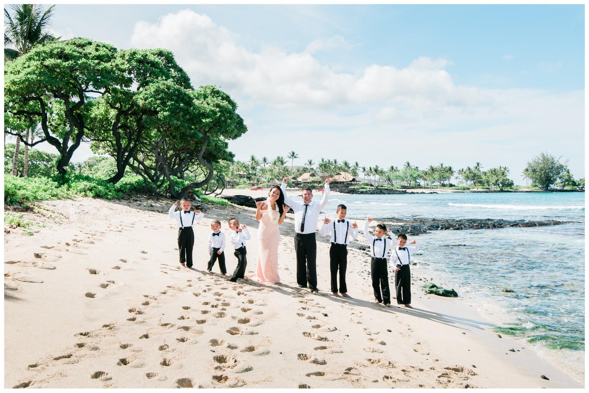 Kona Family Photographers 6.jpg