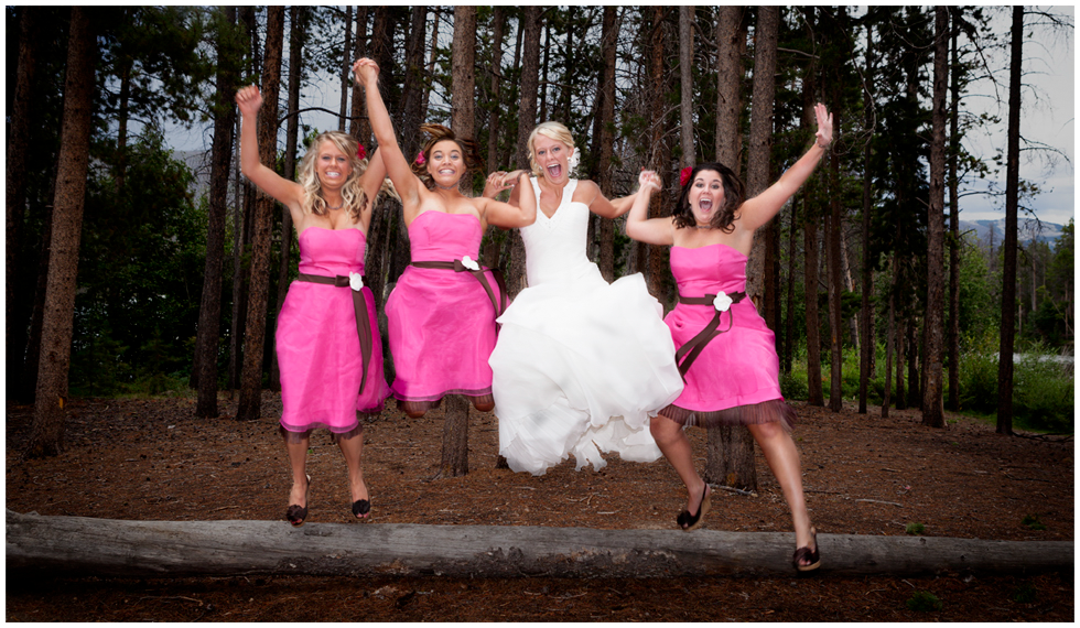 Wedding Photographers Kailua Kona