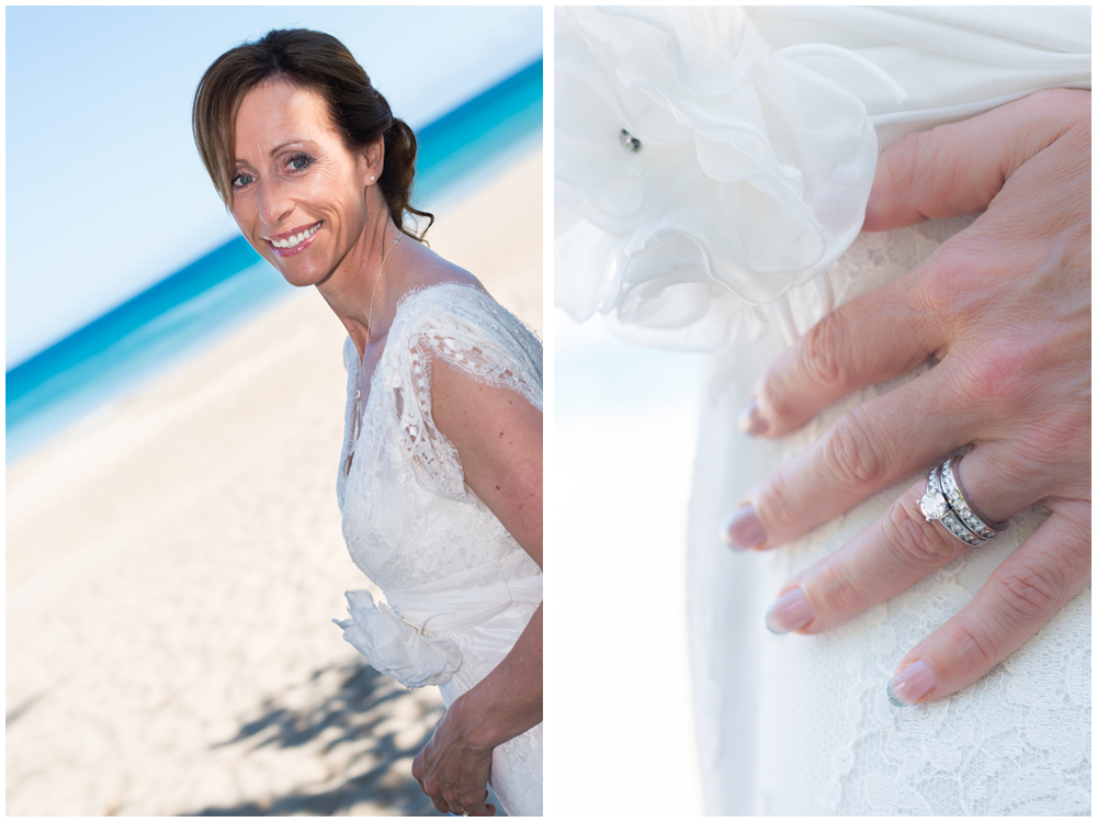 Mauna Kea Beach|Wedding|Hawaii|Photo