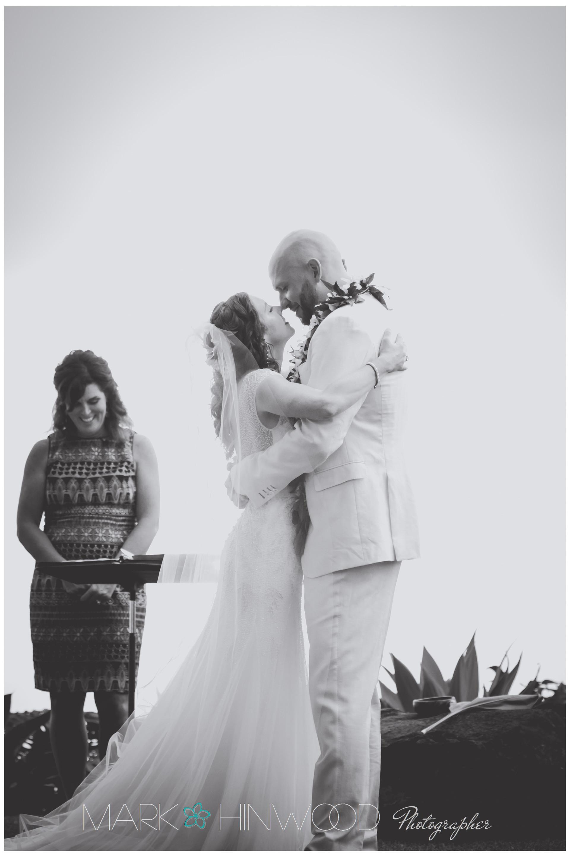 Top Big Island Wedding Photographer 32.j