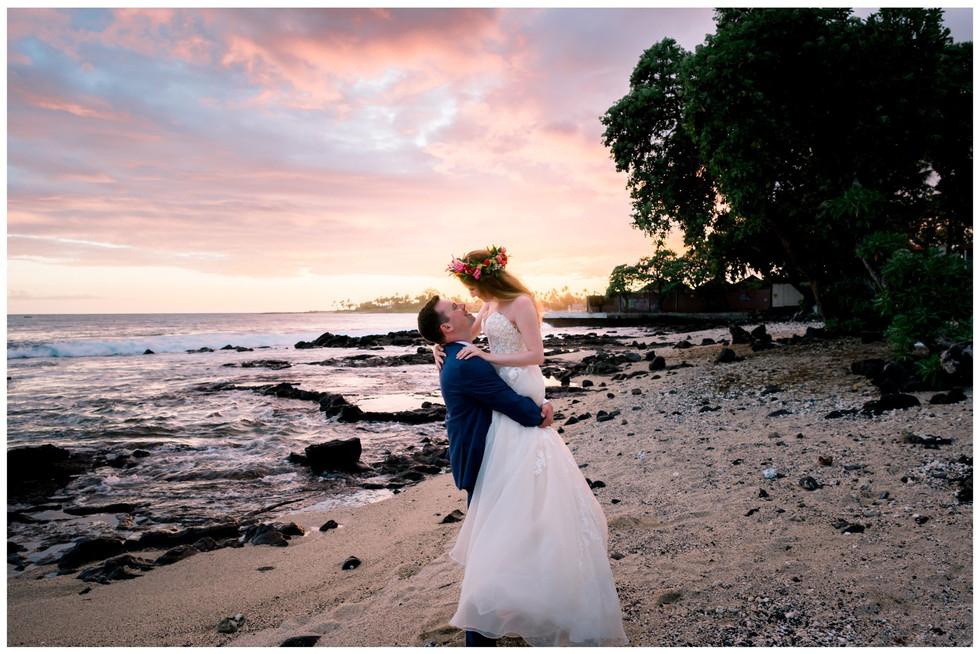 Big Island Wedding Photographers 18.jpg