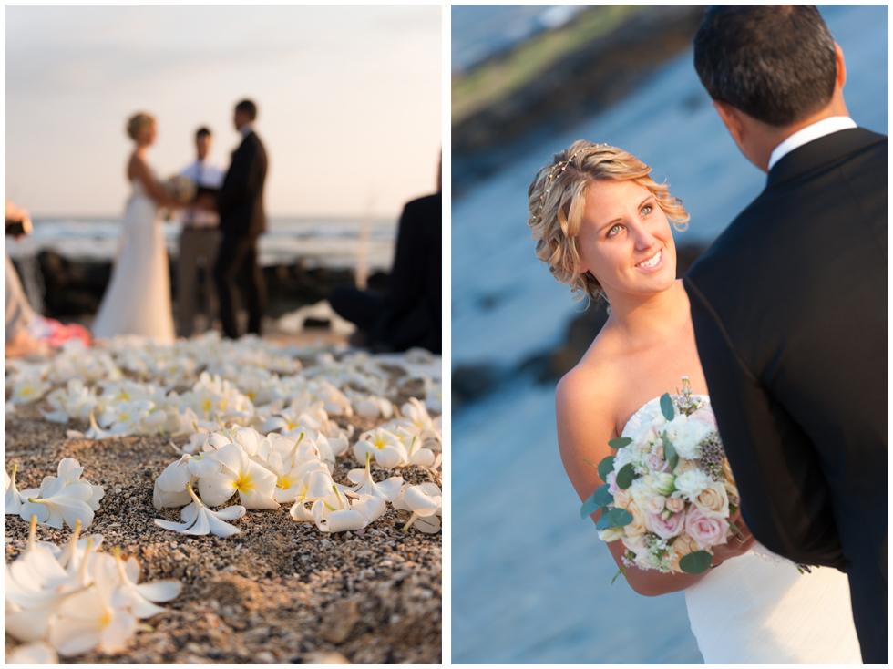Big|Island|Wedding|Photographers-22.png