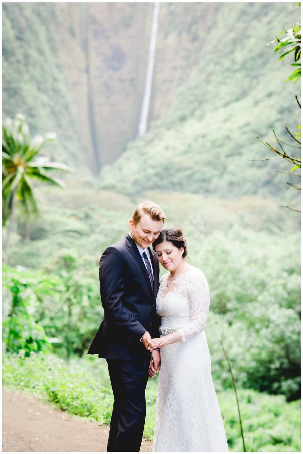 Waipio Valley Weddings-6.jpg