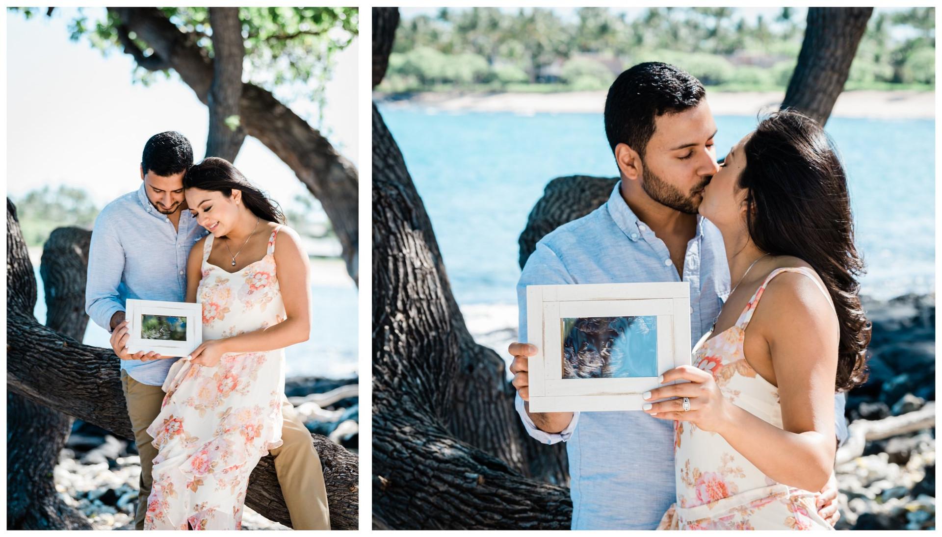 Hawaii Maternity Photographers 10a.jpg