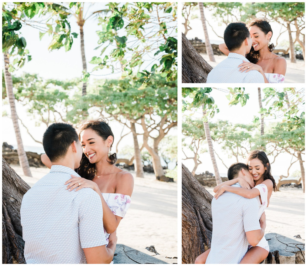 Hawaii Engagment Photography 5c.jpg