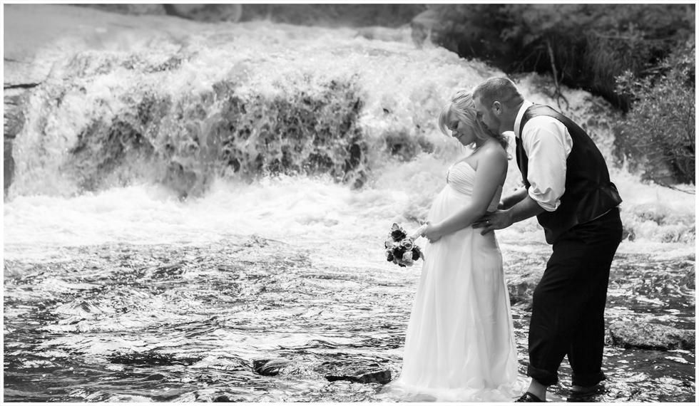 Kailua-Kona Wedding Photographers