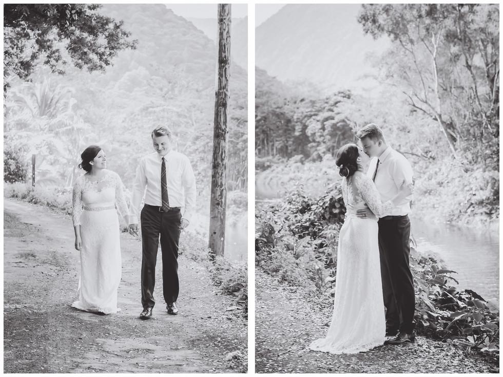 Waipio Valley Wedding-1.jpg