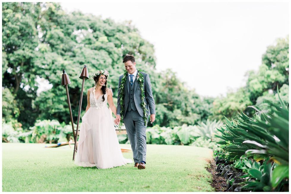 Holualoa Wedding Photographer 7.jpg