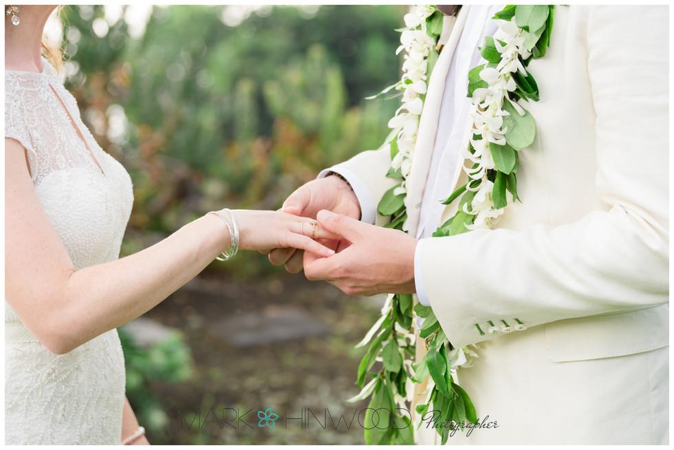 Top Big Island Wedding Photographer 30.j