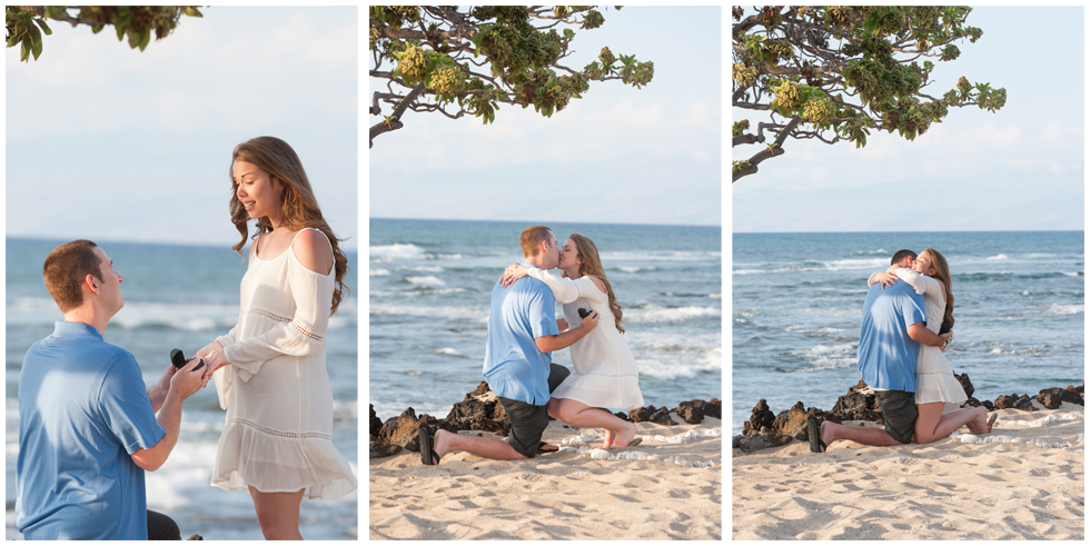 Hawaii suprise proposal photography.png