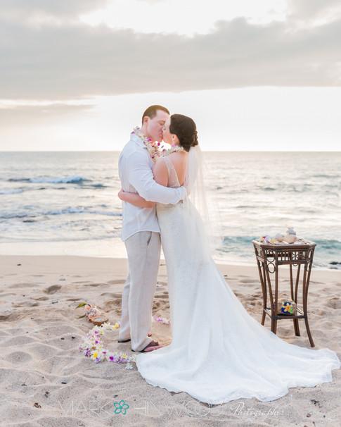 Kailua_Kona_wedding_photographer-1-7.jpg