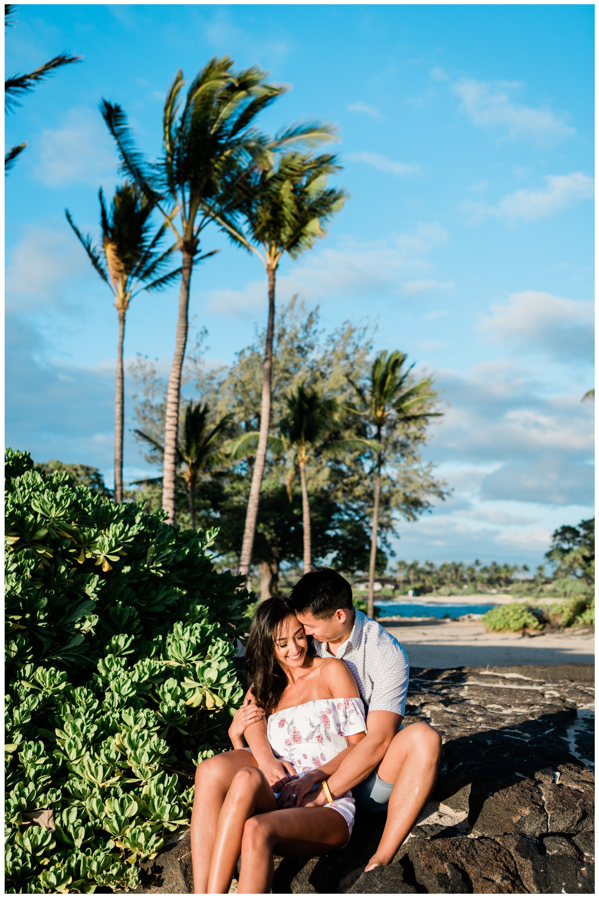 Hawaii Engagment Photography 2.jpg