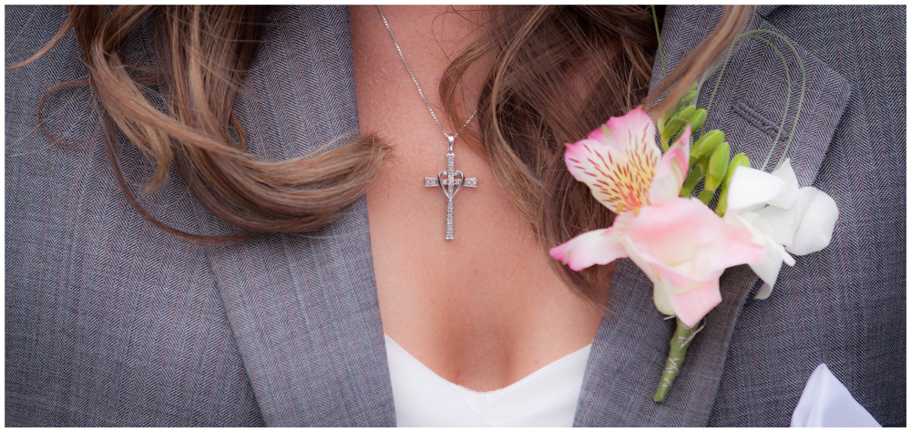 Kona|Hawaii|Wedding|Photography.png