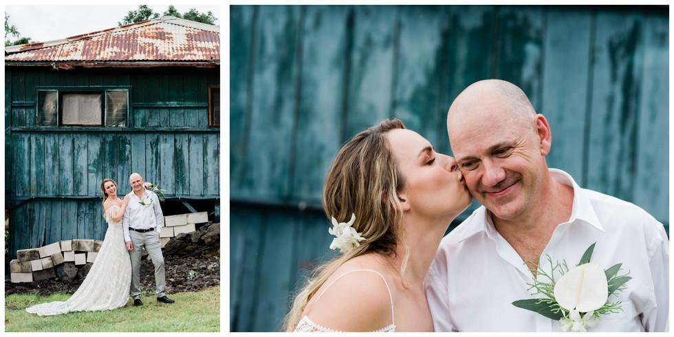 Bayview Farms Wedding 5.jpg