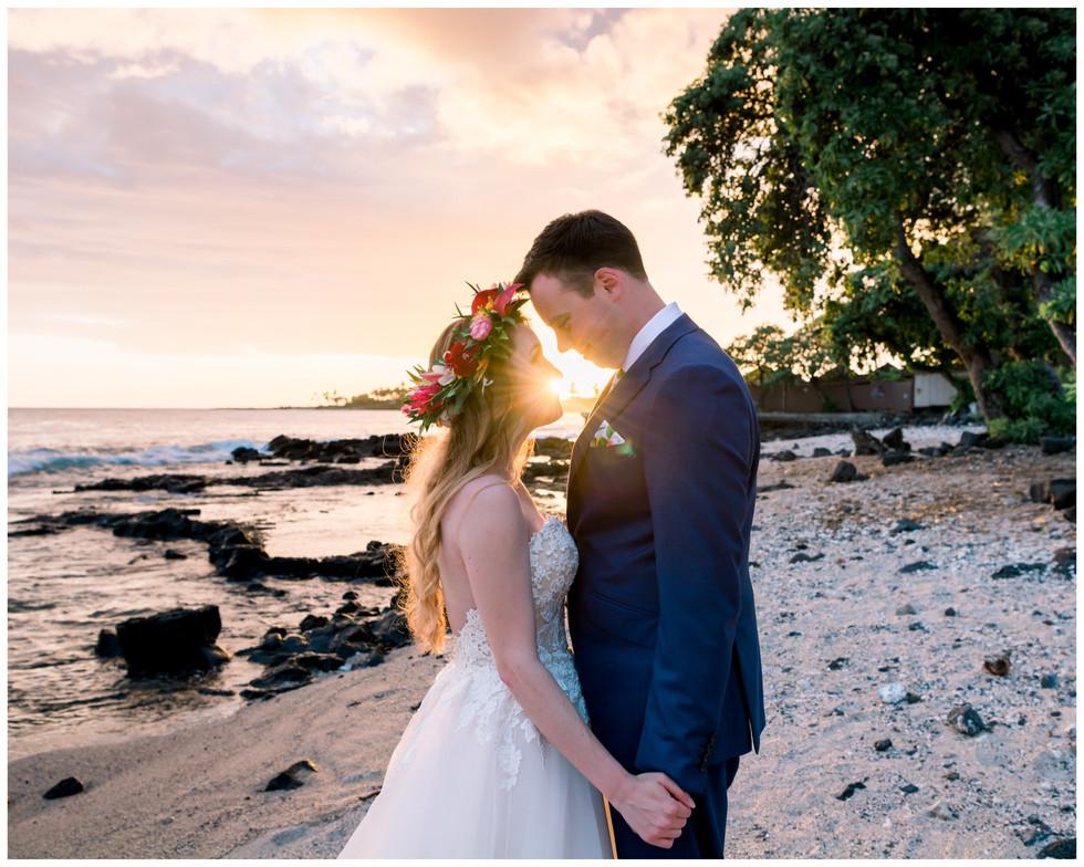 Daylight Mind Weddings Kona 16.jpg