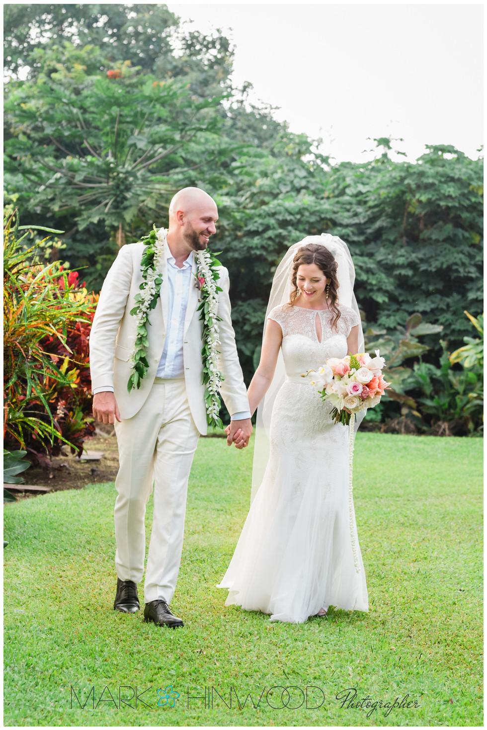 Holualoa Inn Wedding 14.jpg