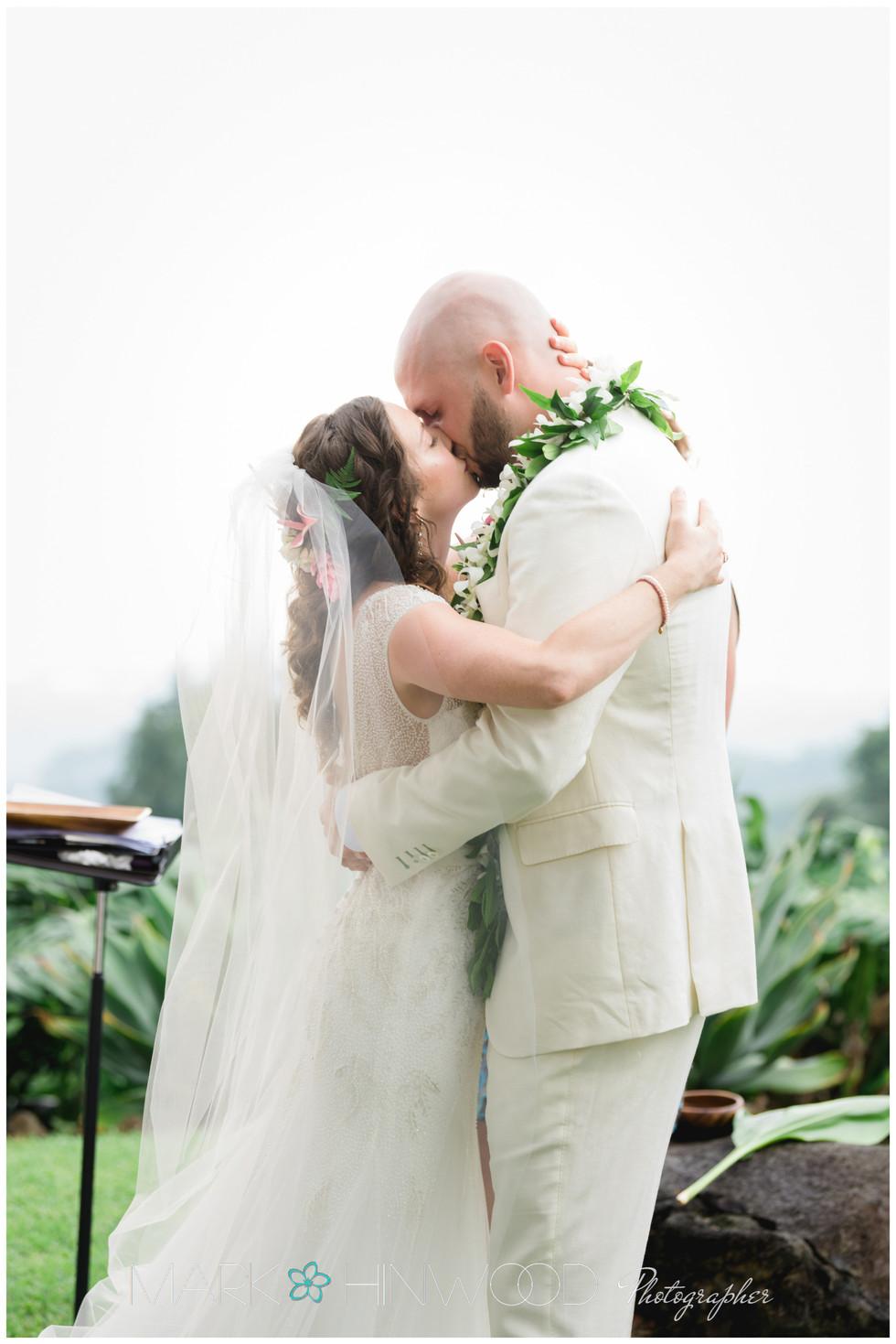 Top Big Island Wedding Photographer 33.j