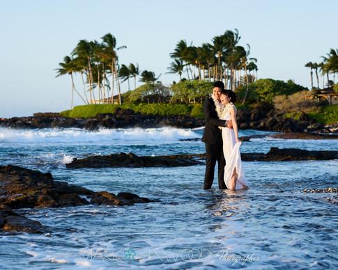 Big Island weddings_MHP-6-2.jpg