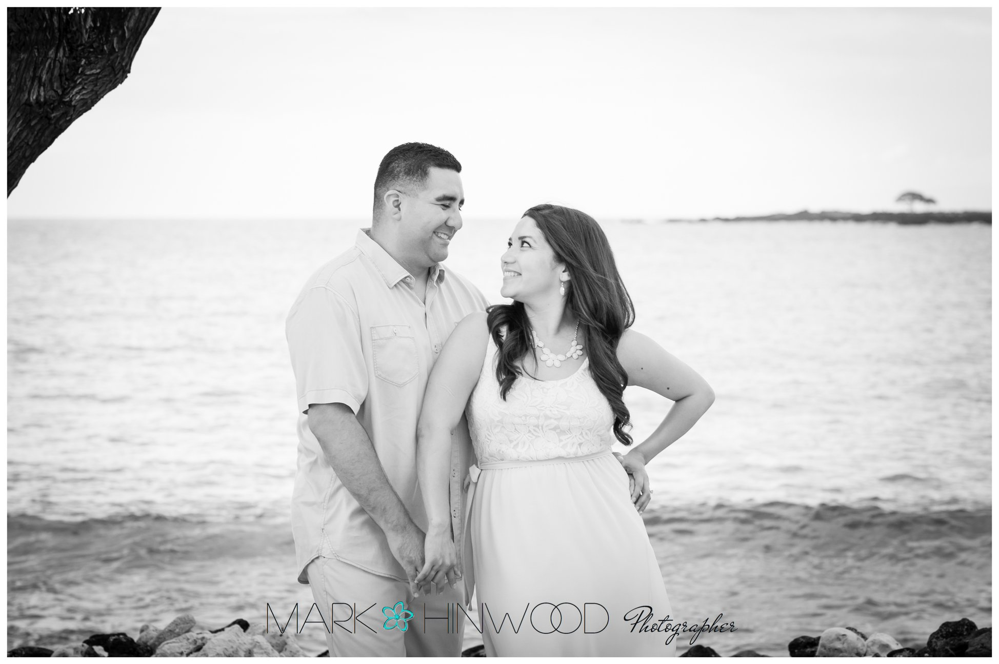 Hawaii engagment photography 9