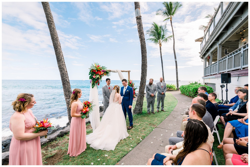 Daylight Mind Weddings Hawaii.jpg