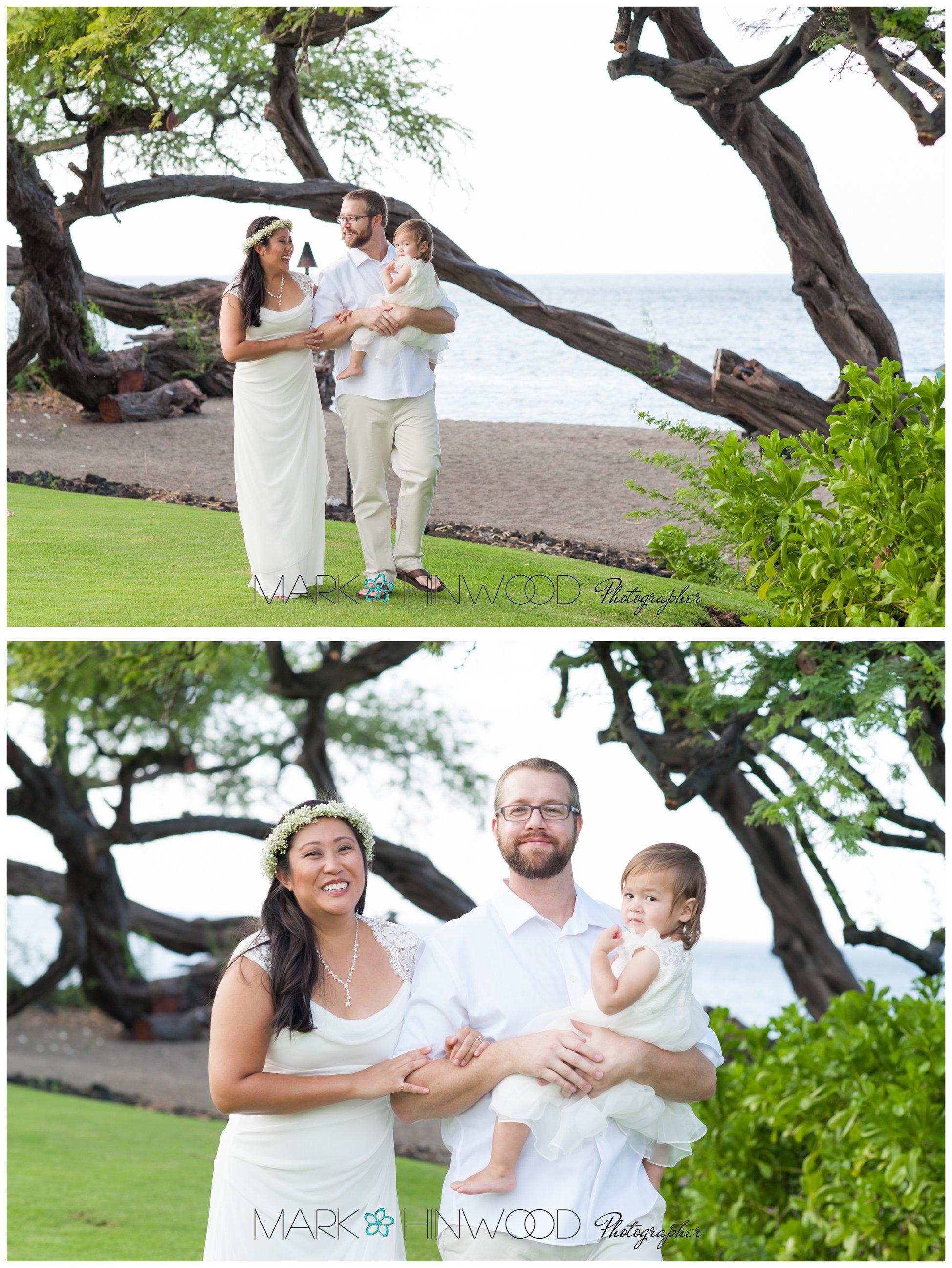 Hawaii Wedding Photographers 13
