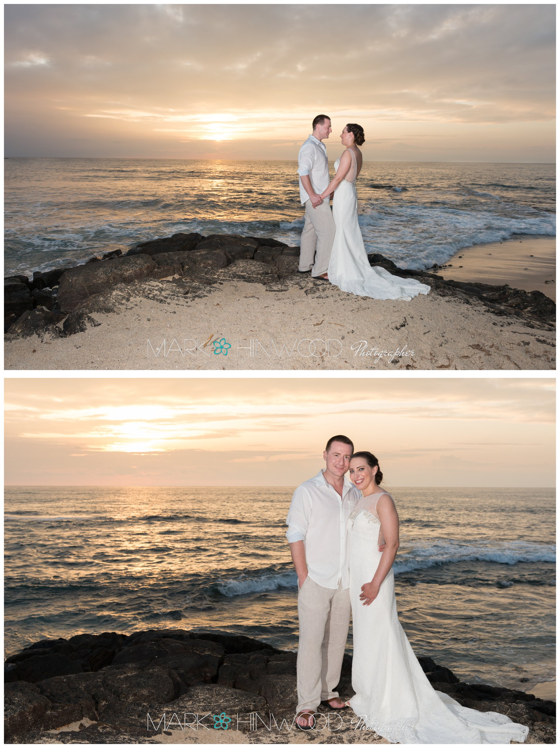Wedding Photographers Big Island Hawaii 11