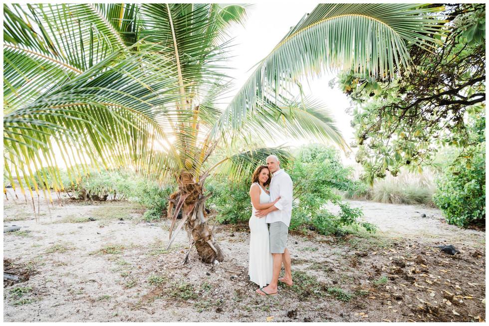 Big Island Family Photographers 23.jpg