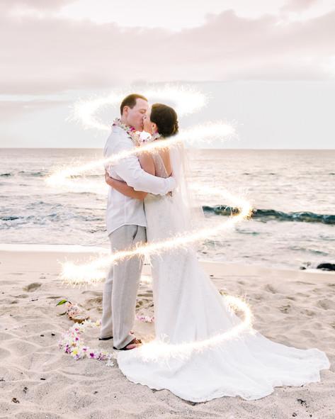 Big Island_Wedding_Photographer-101.jpg